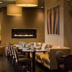A photo of Nubar restaurant