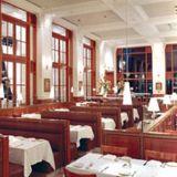Il Fornaio - Sacramento Private Dining