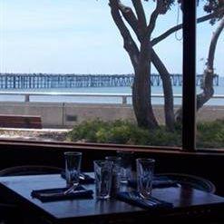 A photo of Aloha Steakhouse - Ventura restaurant