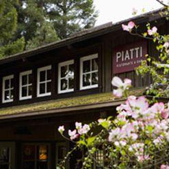 A photo of Piatti - Danville restaurant