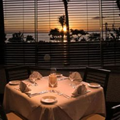 A photo of Ruth's Chris Steak House - Cancun restaurant