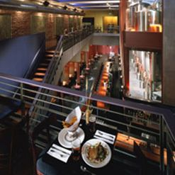 Foto von Triumph Brewing Company - Princeton Restaurant