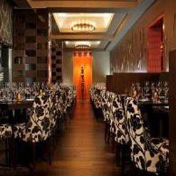 Portico Restaurant & Loungeの写真