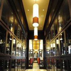 Foto von Mid America Club Restaurant
