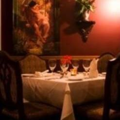 A photo of Augusto's restaurant
