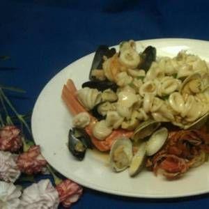 Icehouse Italian Waterfront Restaurantの写真