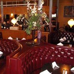 Famous Steakhouse