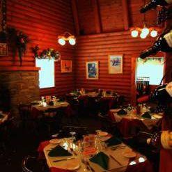 Casa Rustica Restaurantの写真