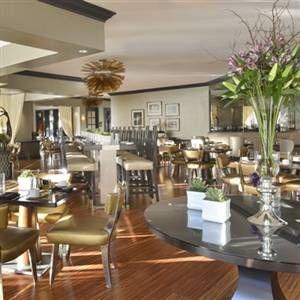 A photo of Silver Trumpet Restaurant & Bar restaurant