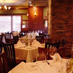 A photo of Wildwood Restaurant - Geneva restaurant