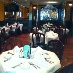 A photo of PJ Moran's Pub & Restaurant restaurant