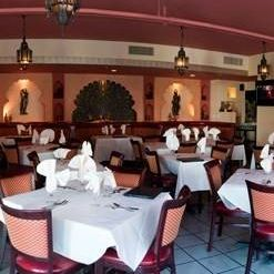 A photo of Flavor of India - Burbank restaurant