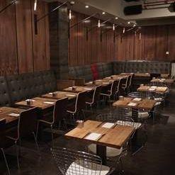 Foto von Soco Restaurant