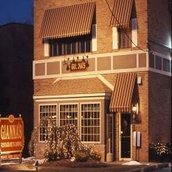 A photo of Gianna's restaurant