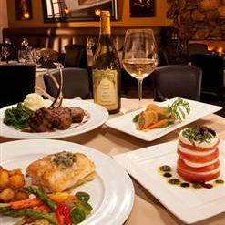Best Lunch Restaurants In Indian Wells