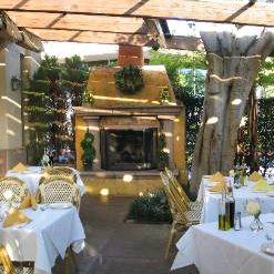A photo of Sapori Ristorante - Newport Beach restaurant