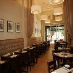 A photo of Fratelli Milano Downtown Miami restaurant