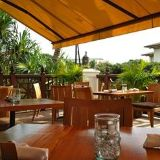Tommy Bahama Restaurant & Bar - Wailea, Maui Private Dining