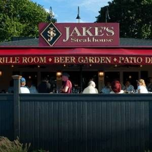 Foto von Jake's Steakhouse - Long Island Restaurant