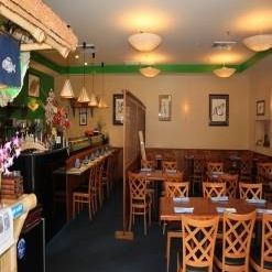 A photo of Sushi Shiono - Kailua Kona restaurant