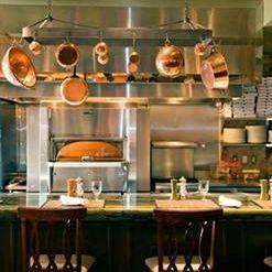 A photo of Formaggio Taverna & Patio - Sacramento Marriott Rancho Cordova restaurant