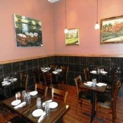 A photo of Ruffino's - Arlington restaurant