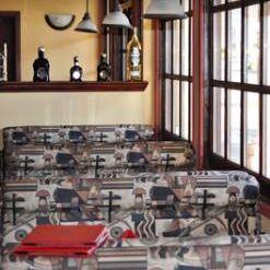 Guillermo's Restaurante