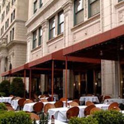 Foto von Bobby Van's Steakhouse - 809 15th Street NW Restaurant