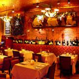 Uncle Jack's Steakhouse - Bayside Private Dining