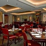 Michael Jordan's Steakhouse Private Dining