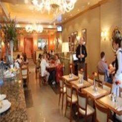 Caffe Concerto Kensingtonの写真