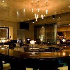 A photo of Pane Rustica restaurant