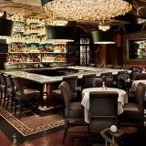 Dominick's Steakhouse Private Dining