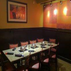 A photo of The Melting Pot - Palm Beach Gardens restaurant