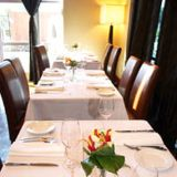 Tierra Sur at Herzog Wine Cellars Private Dining