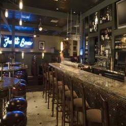 Frankie Bones Restaurant & Lounge - Hilton Head Islandの写真
