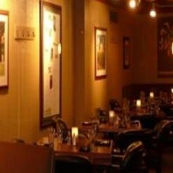 A photo of lock stock and barrel restaurant