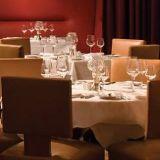 Ciera - MontBleu Resort Private Dining