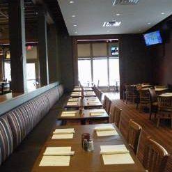 Foto von Tavern on South Restaurant