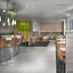 A photo of NM Cafe at Neiman Marcus - Atlanta restaurant