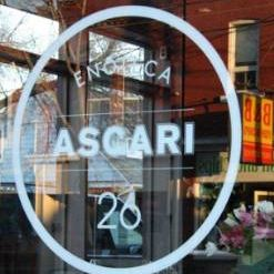 Foto von Ascari Enoteca Restaurant