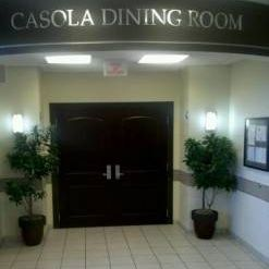 Casola Dining Room - Schenectady County Community Collegeの写真