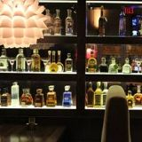 Zocalo Mexican Cuisine & Tequileria Private Dining