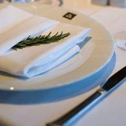 A photo of Dio Deka restaurant