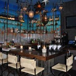 Frida Mexican Cuisine - Westwoodの写真