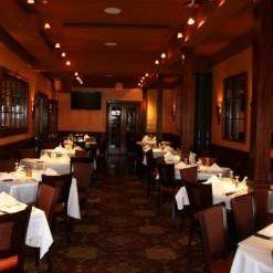 Foto von Frank's Steaks - Jericho Restaurant
