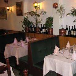 A photo of De Amicis Ristorante Italiano restaurant