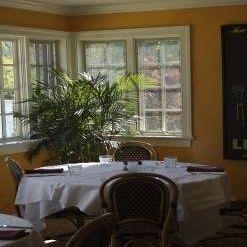 A photo of French Hound Brasserie restaurant