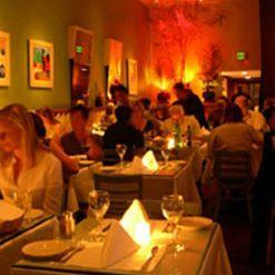 A photo of La Vecchia Cucina restaurant