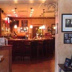 A photo of Pitrelli's Restaurant restaurant